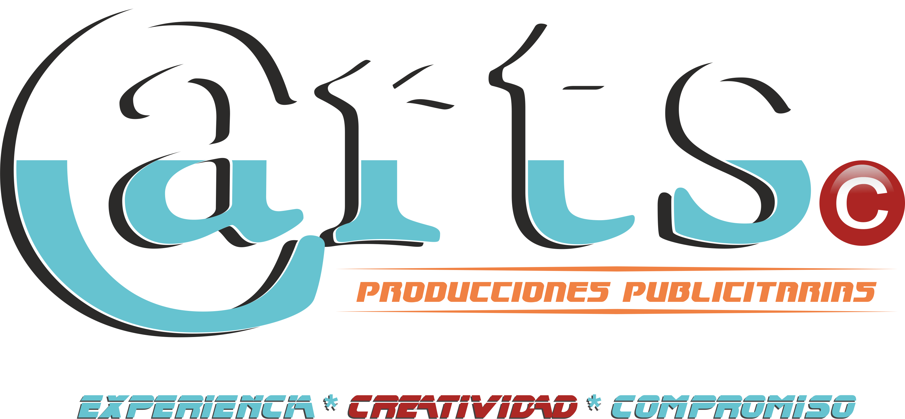 CARTS PRODUCCIONES