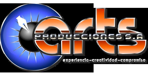 CARTS PRODUCCIONES S.A